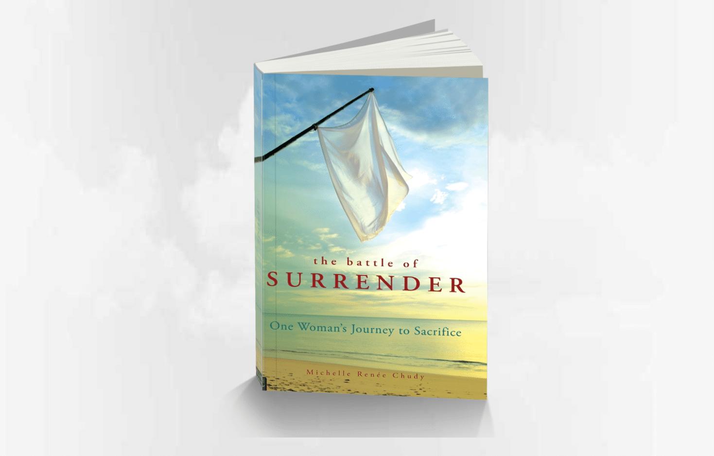 The Battle of Surrender