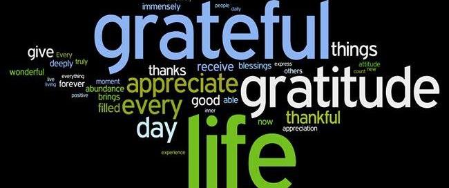 www.gratitudegirls.com