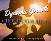 Dynamic Growth Group Coaching