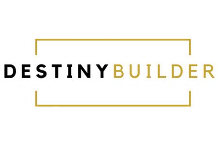 Destiny Builder with Patrica Matsatsa