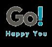 Go Happy You
