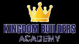 Kingdom Builders Academy Tamara Lowe