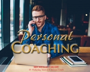 Personal Coaching with Michelle Chudy