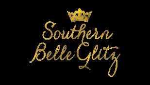 Southern Belle Glitz