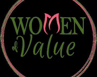 Women of Value